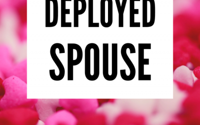 8 Simple Ways to DATE Your Deployed Spouse