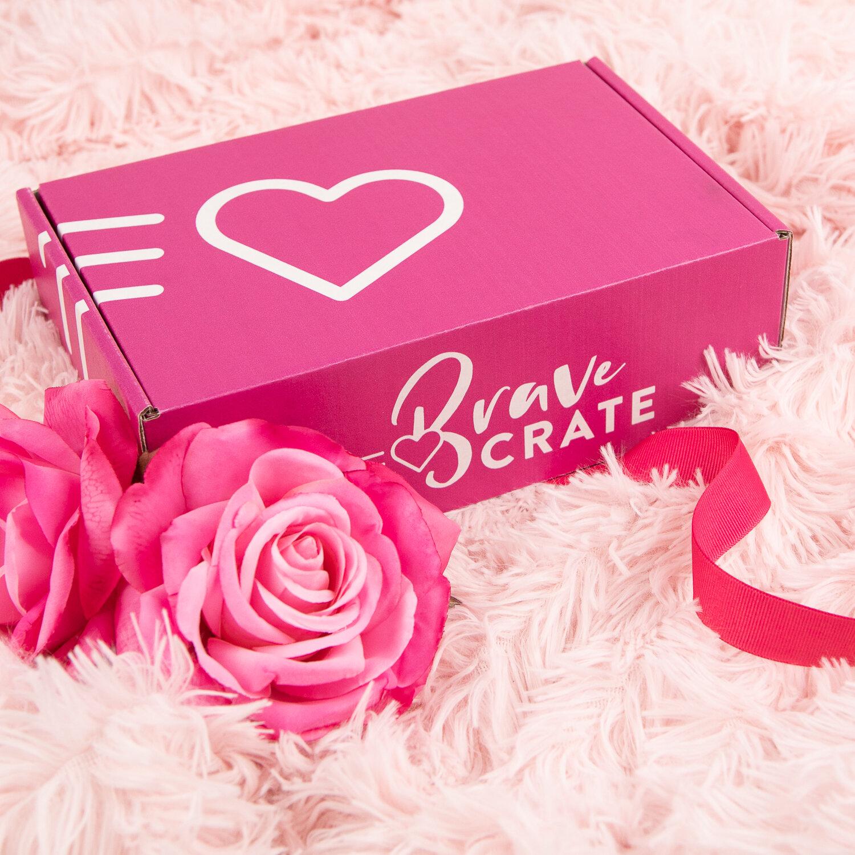 feb 2020 Brave Crate